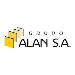 GrupoAlan