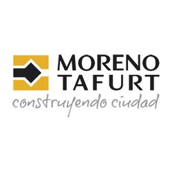 MorenoTafurt