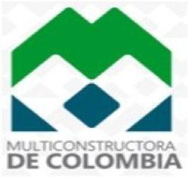 Multiconstructoradecolombia