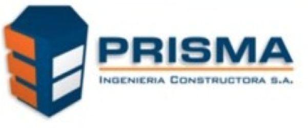 PrismaIngenieriaConstructora